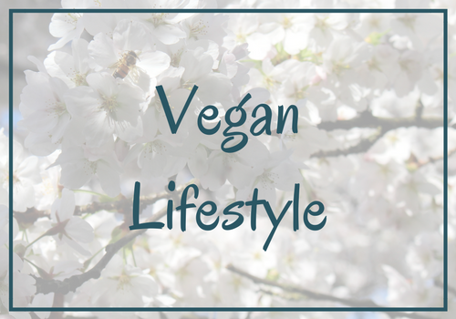 vegan-lifestyle