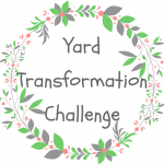 Yard Transformation Challenge – The Final Countdown