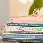Best Books for Vegans – Gift Guide for the Vegan in Your Life